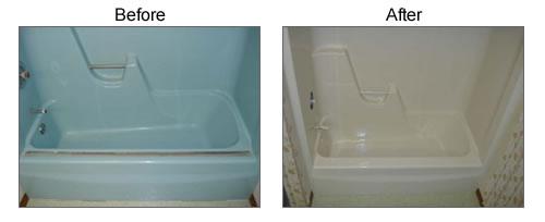 color changing bathroom tiles. Tub \u0026 Bath Color Change Changing Bathroom Tiles R